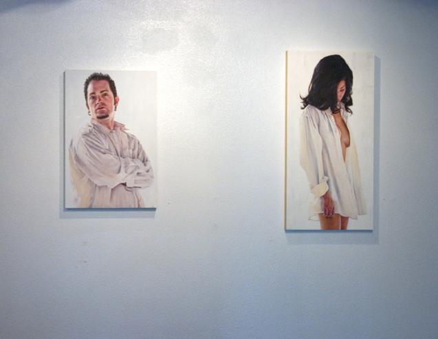 gallery12_sm.jpg
