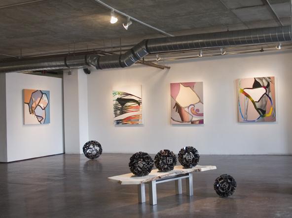gallery5.jpg