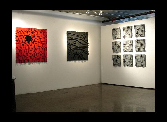 gallery_8.jpg