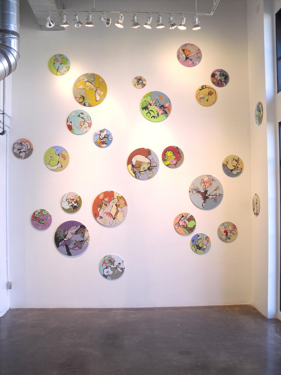 Color Studies Installation.JPG