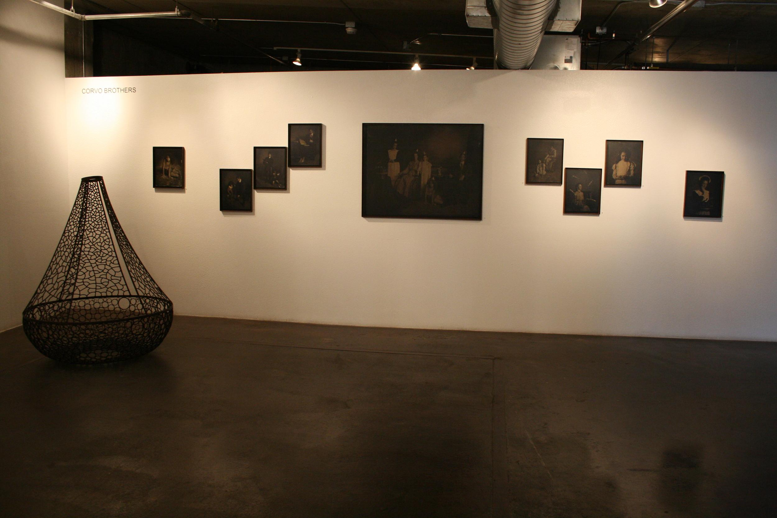 Gallery shots 3-6 034.jpg