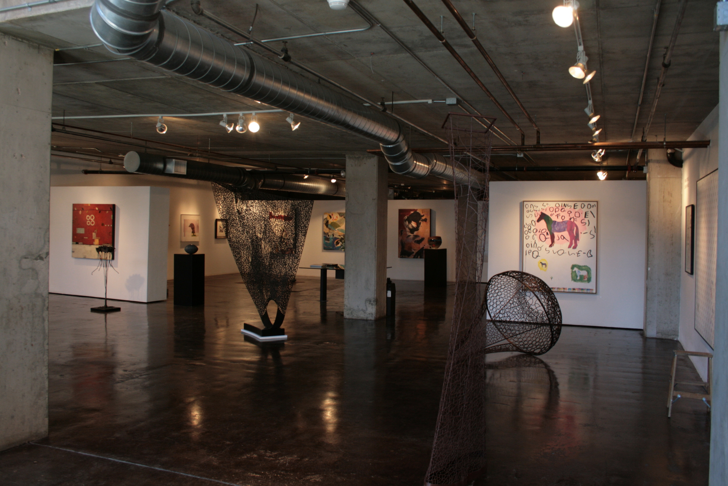 Gallery shot 2.JPG