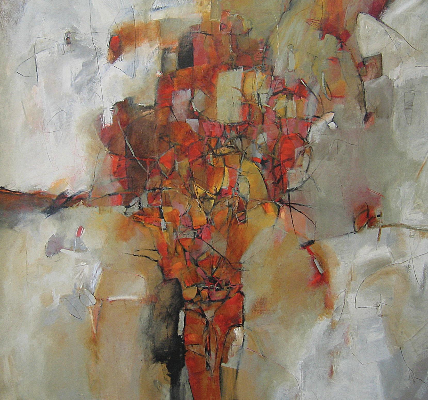 Karen Roehl  Untitled 0026