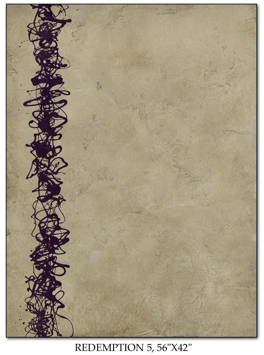ART-ABSTRACT-JASON LUCAS-REDEMPTION 5.jpg