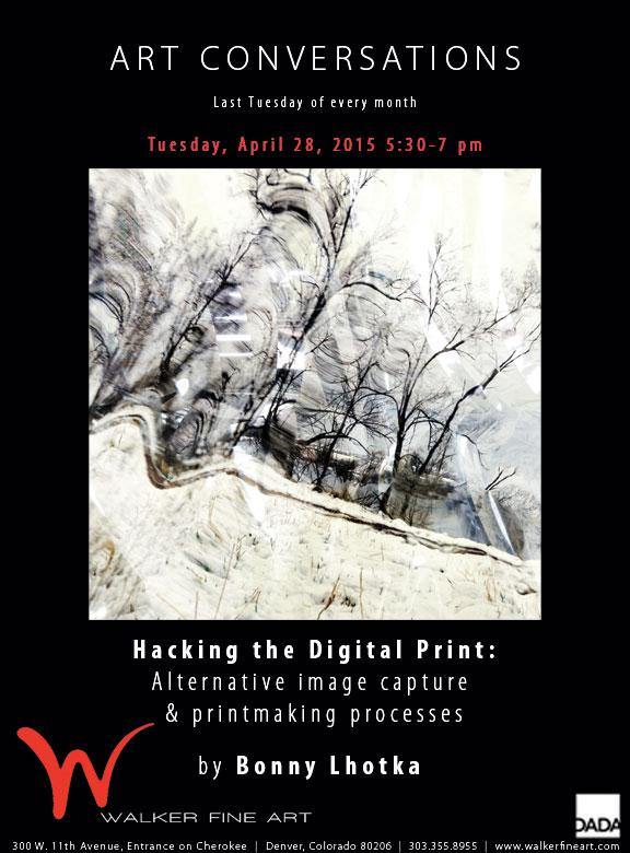 April 28 Art Conversation Invite.jpg