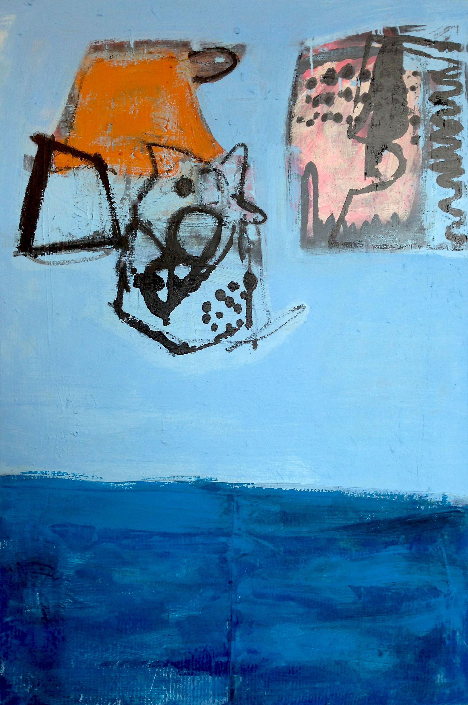 Corrigan_Ship to shore_32x48_oil canvas.jpg