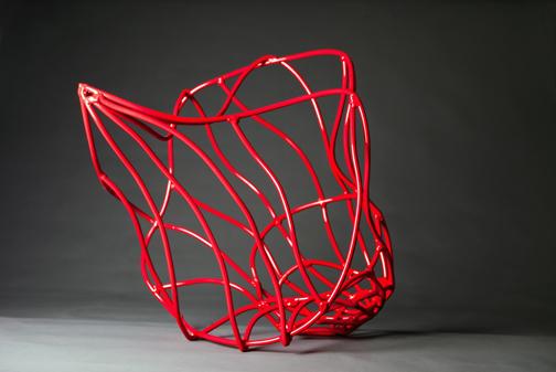 Sorensen_Sculpture_Red IX-14.jpg