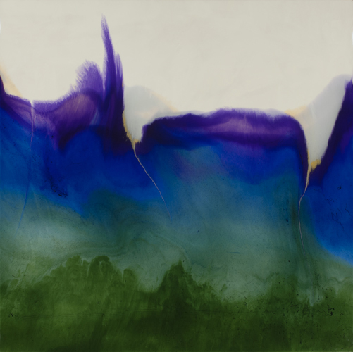 Finley Purple Mountains Majesty 48x48 wo bl.jpg