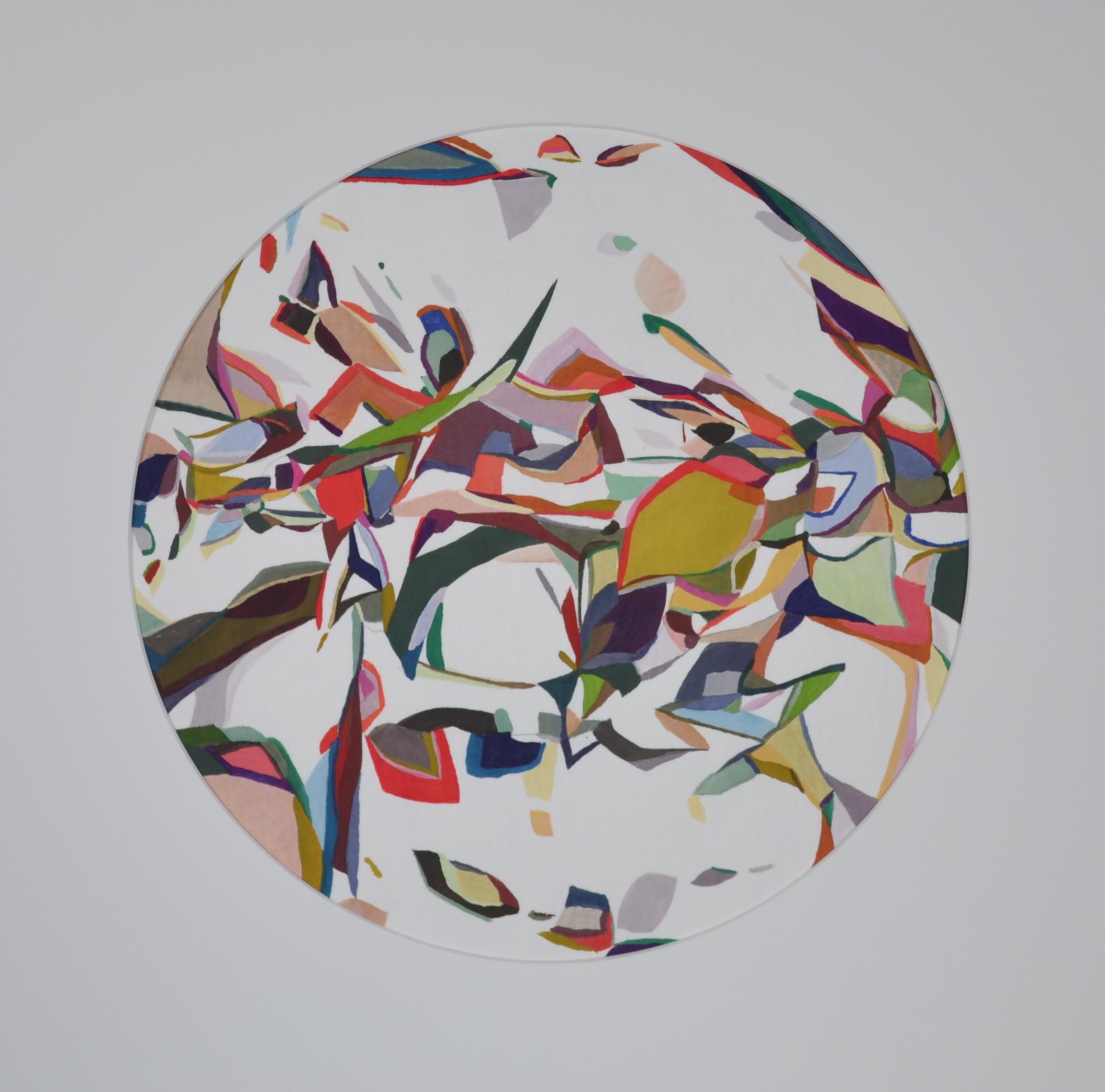 Marble II
