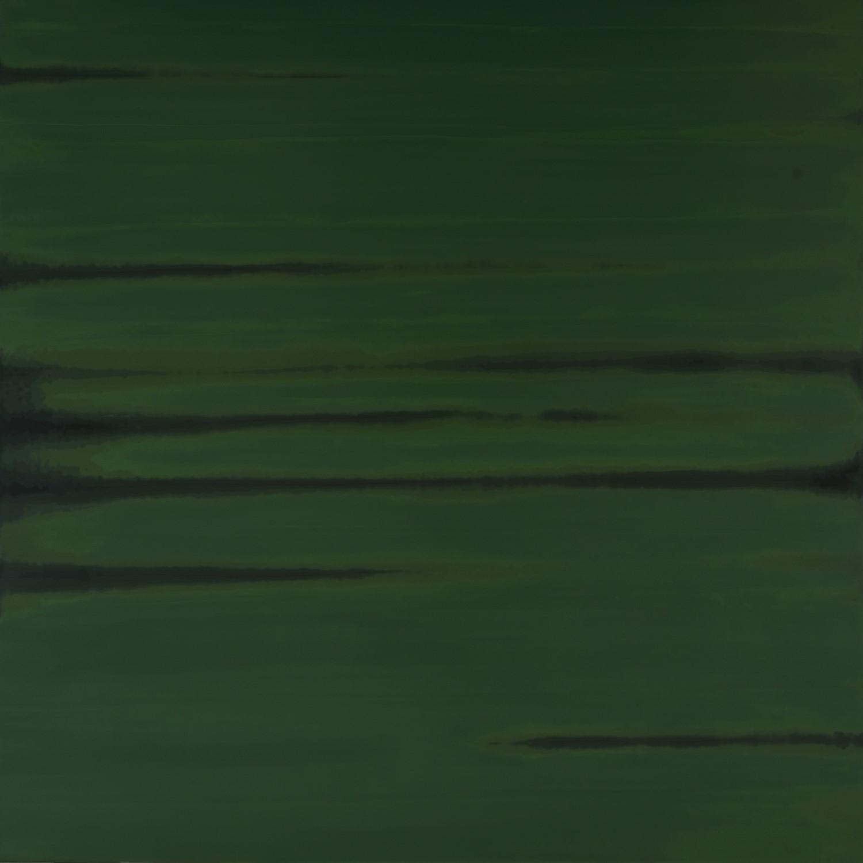 Chris Richter  Reveal 444  40x40  oil on panel