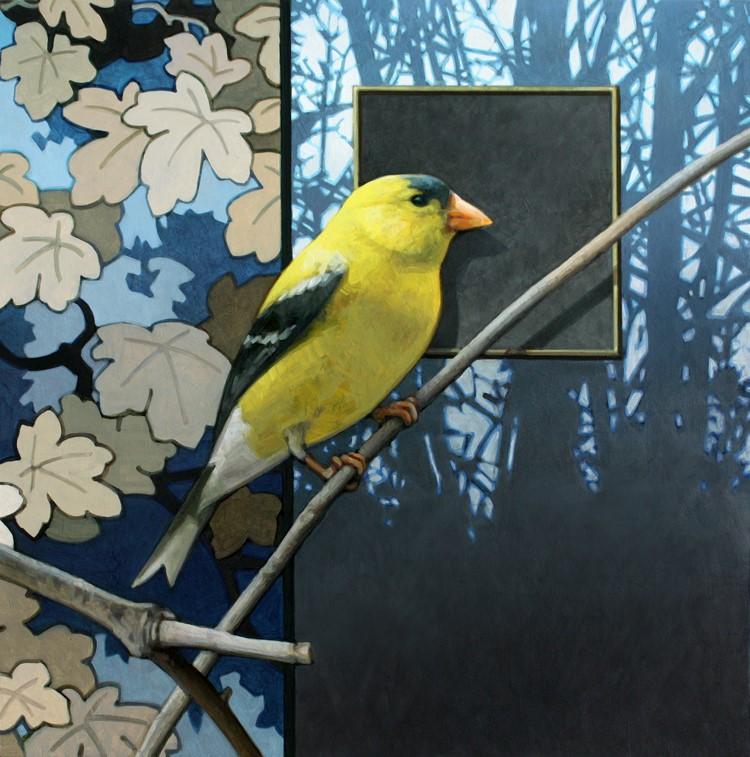 Avian 3.2