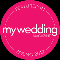 My+Wedding+Badge.jpg