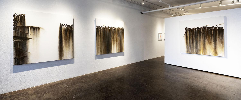 JongKu Kim White paintings_sm.jpg
