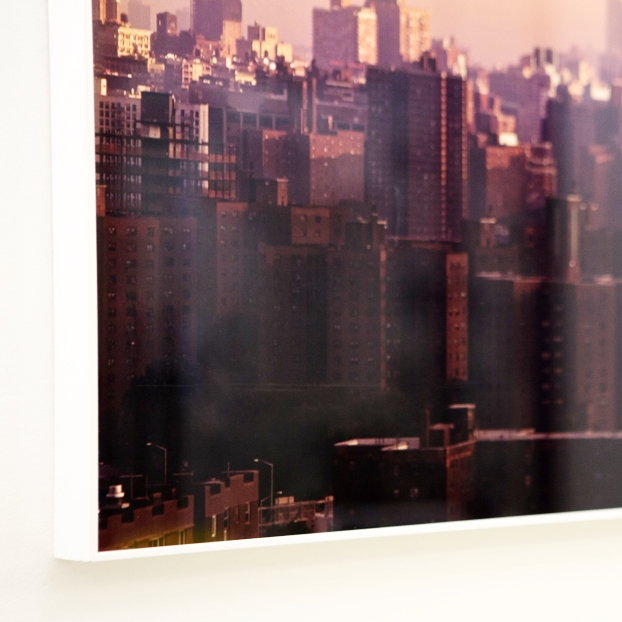 frames-27.jpg