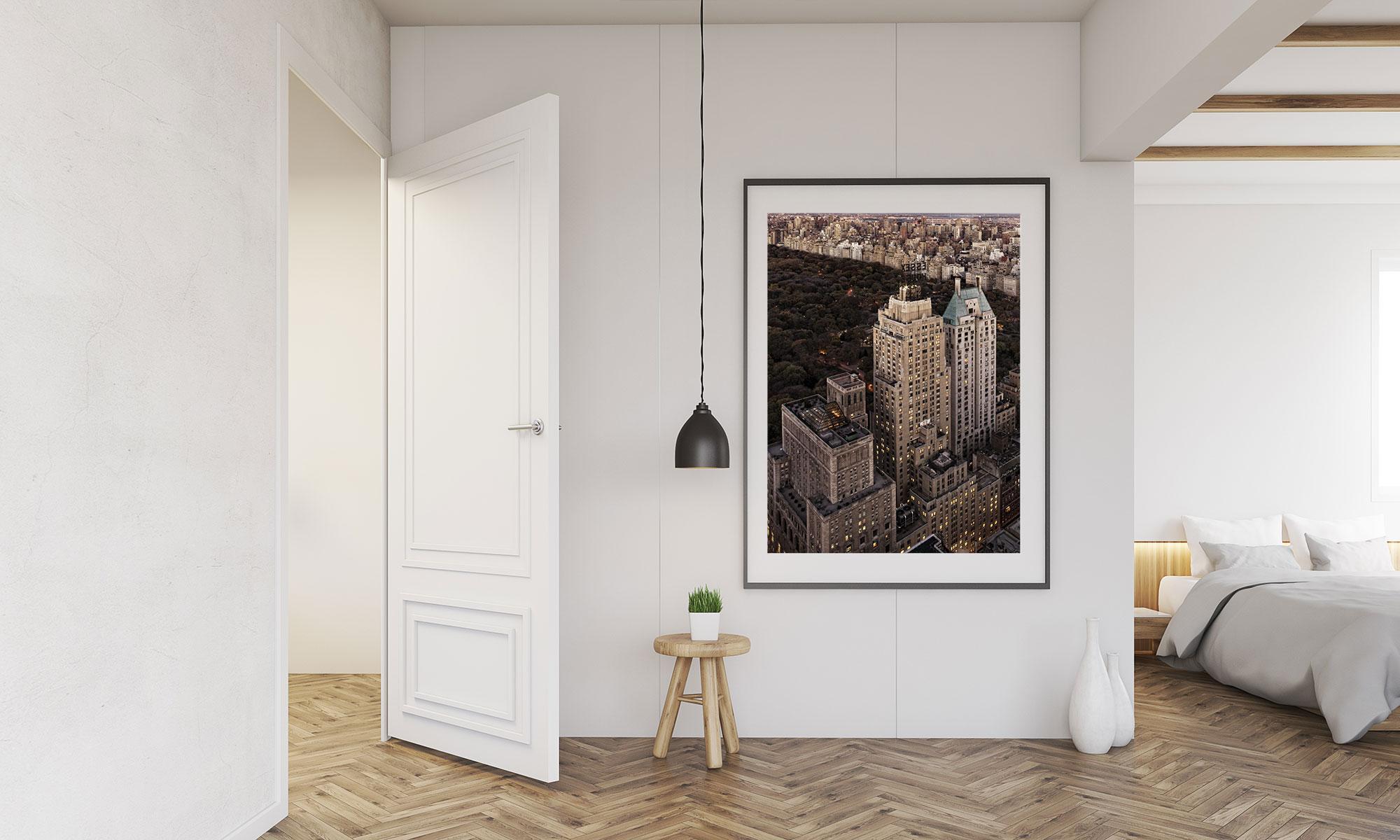 NYLS-Interior-08a.jpg