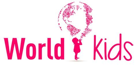 logo-worldkids-4.png