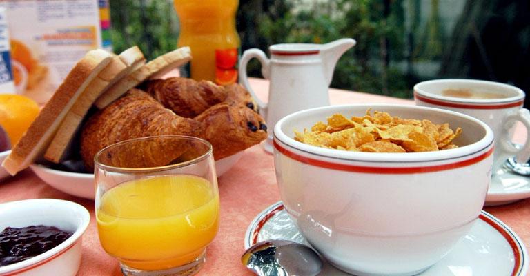 Vel møtt til ein god frukost og mykje spanande info frå næringsutviklingsarbeidet i Lærdal.