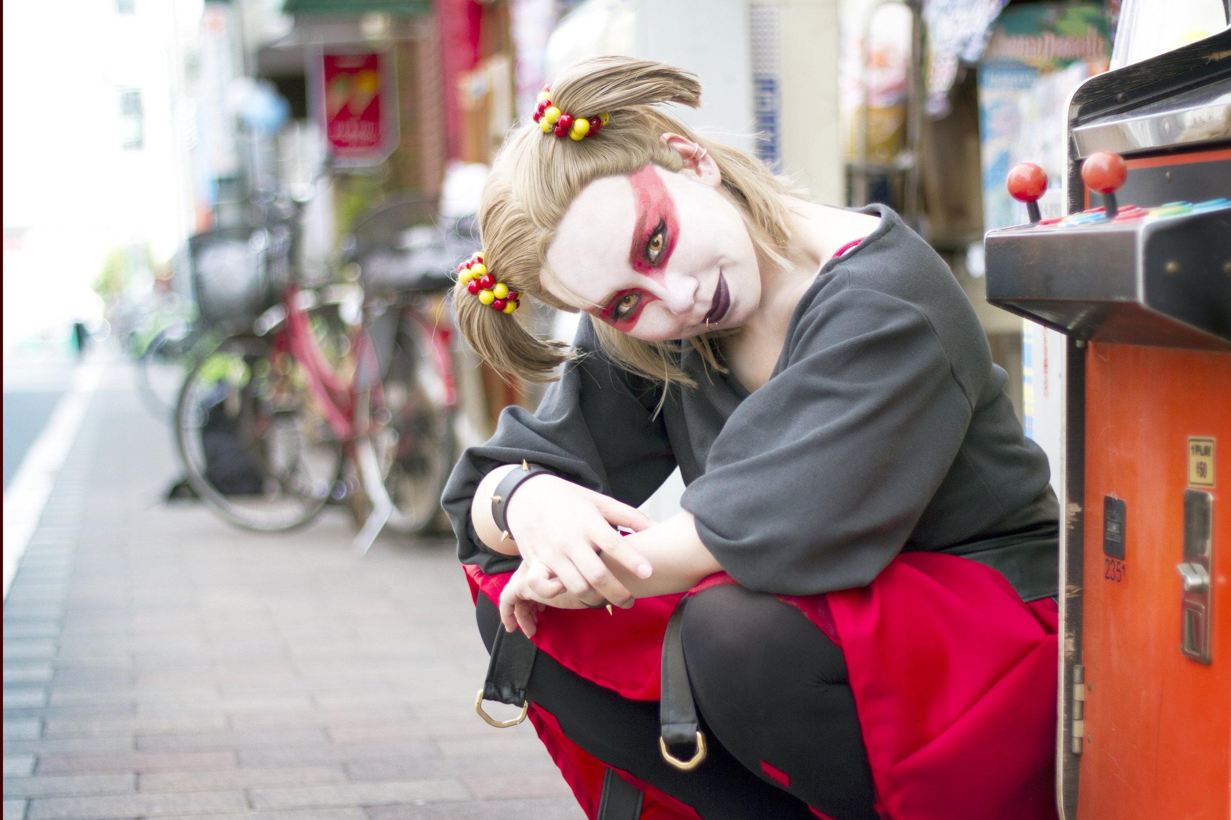 E_Inaba_cosplay_by_RaiNarumiya_and_WilliamGreenawalt_001.jpg