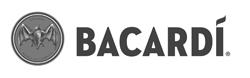002_Bacardi_Logo_IceBlockFilms_IceBlockTV_001.jpg