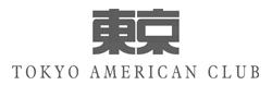 010_Tokyo_American_Club_Logo_IceBlockFilms_IceBlockTV_001.jpg
