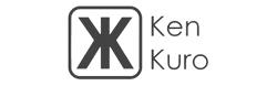 017_Ken_Kuro_Logo_IceBlockFilms_IceBlockTV_001.jpg