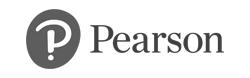 018_Pearson_Logo_IceBlockFilms_IceBlockTV_001.jpg