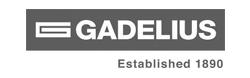 021_Gadelius_Logo_IceBlockFilms_IceBlockTV_001.jpg
