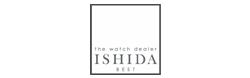 025_Ishida_Watch_IceBlockFilms_IceBlockTV_001.jpg