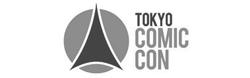 029_Tokyo_Comic_Con_TCC_Logo_IceBlockFilms_IceBlockTV_001.jpg