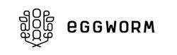 030_eggworm_Logo_IceBlockFilms_IceBlockTV_001.jpg