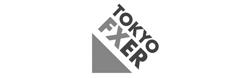 032_Tokyo_Fxer_Logo_IceBlockFilms_IceBlockTV_001.jpg