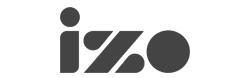 038_IZO_Logo_IceBlockFilms_IceBlockTV_001.jpg