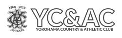 040_YCAC_Logo_IceBlockFilms_IceBlockTV_001.jpg