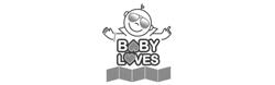 046_BLD_Logo_IceBlockFilms_IceBlockTV_001.jpg