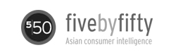 047_Five_by_Fifty_Logo_IceBlockFilms_IceBlockTV_001.jpg