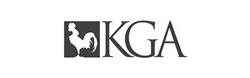 048_Kyosha_Graphics_of_America_Logo_IceBlockFilms_IceBlockTV_001.jpg