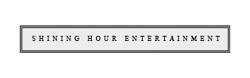 049_Shining_Hour_Entertainment_Logo_IceBlockFilms_IceBlockTV_001.jpg