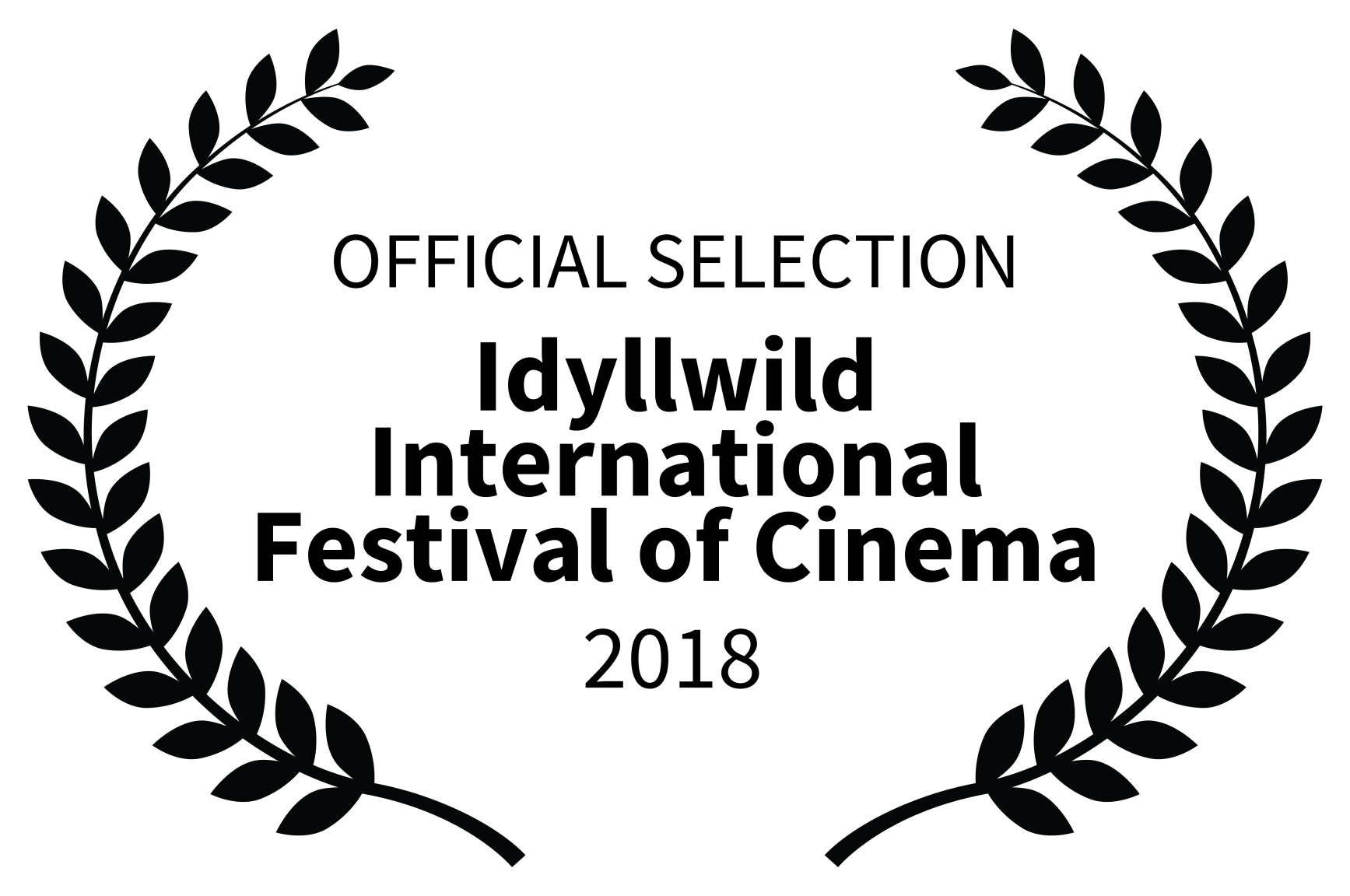001_O_OFFICIAL-SELECTION---Idyllwild-International-Festival-of-Cinema---2018 copy.jpg
