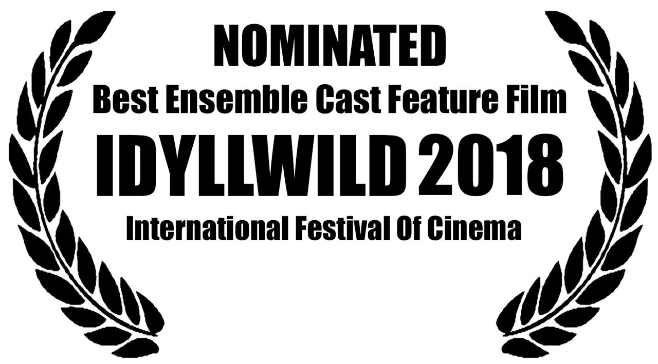 002_G_Ensemble Cast Feature Bl_preview copy.png