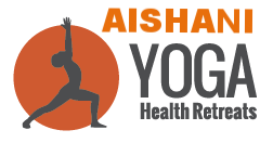 YOGA-HEALTH-RETREATS_LOGO.png