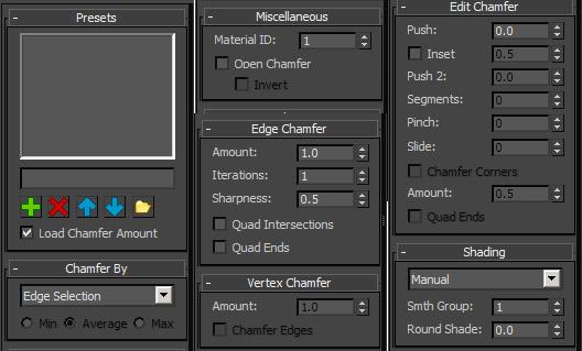 quad-chamfer-modifier-ui