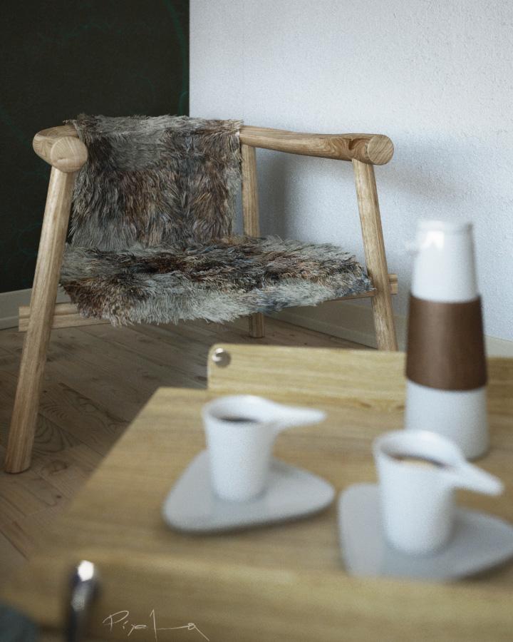 59_BD_Coffee.jpg