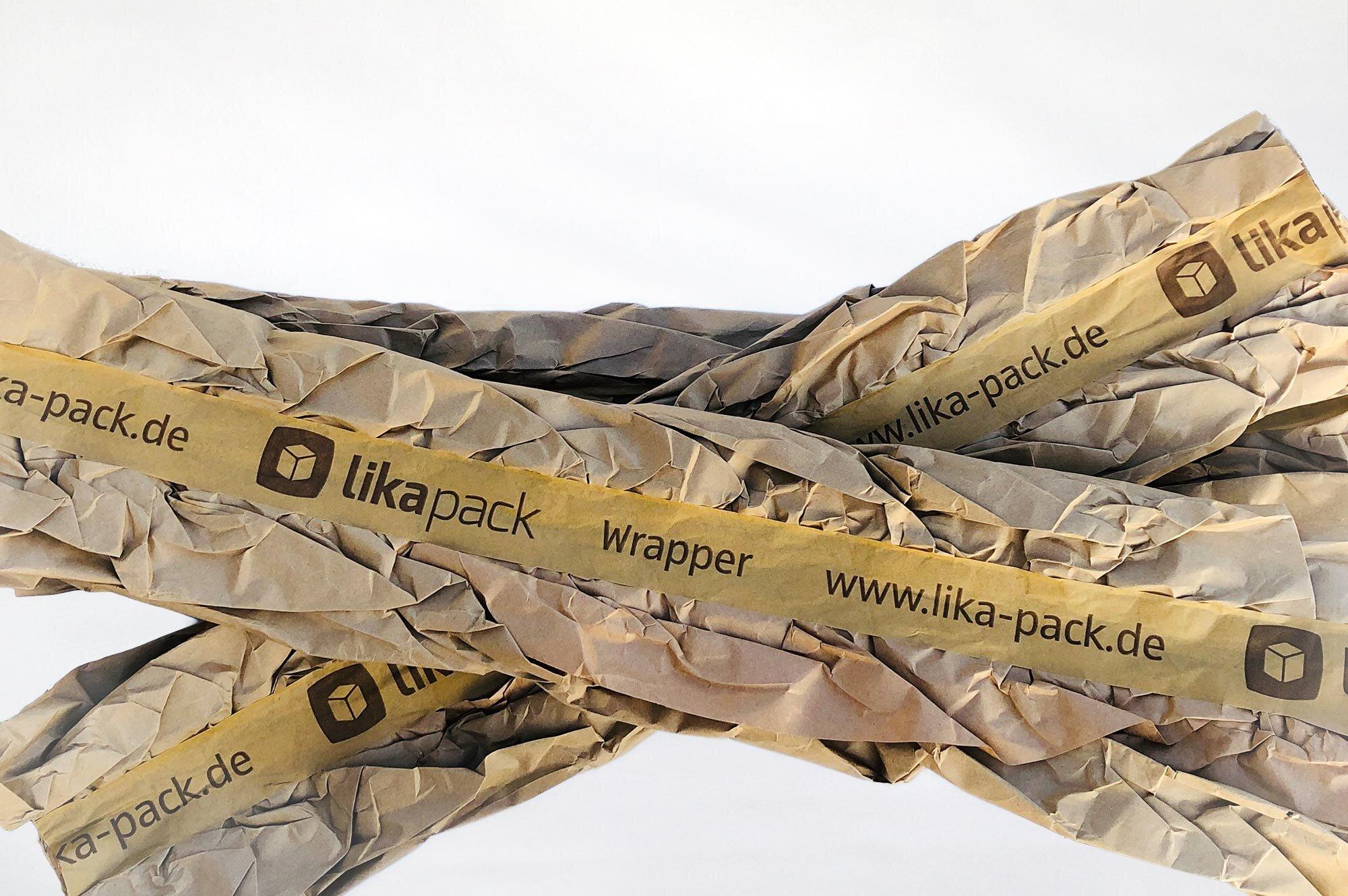 LiKa-Wrapper.jpg