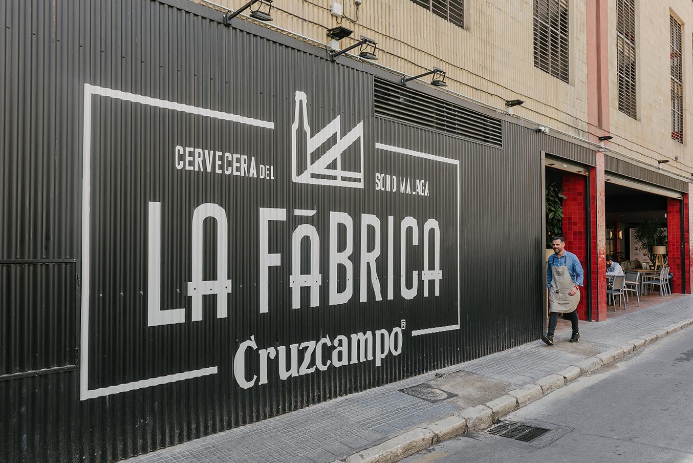 LA FABRICA CRUZCAMPO By Labmatic-45LR.jpg