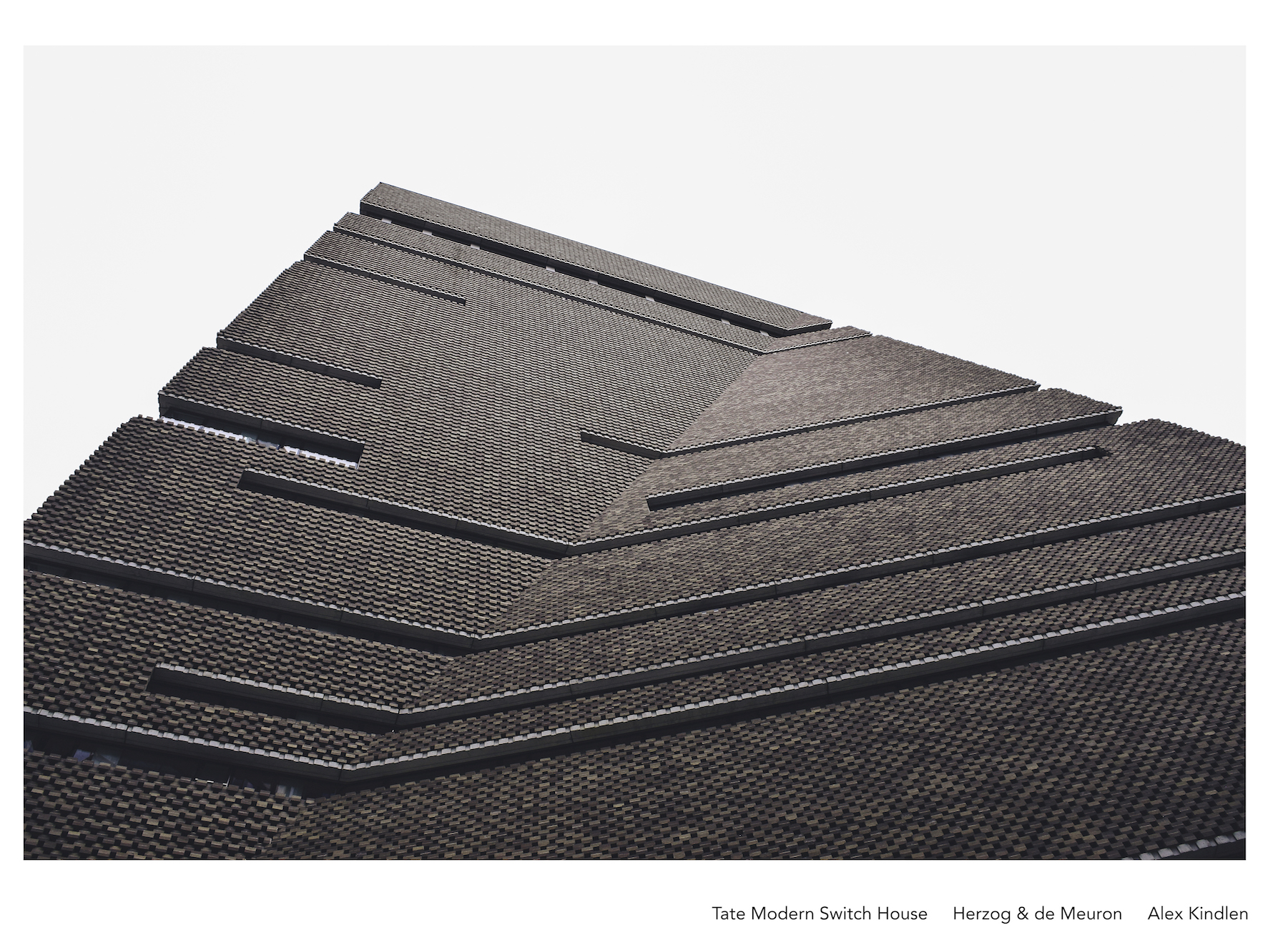 Tate Modern Herzong & DeMeuron Alex Kindlen.jpg