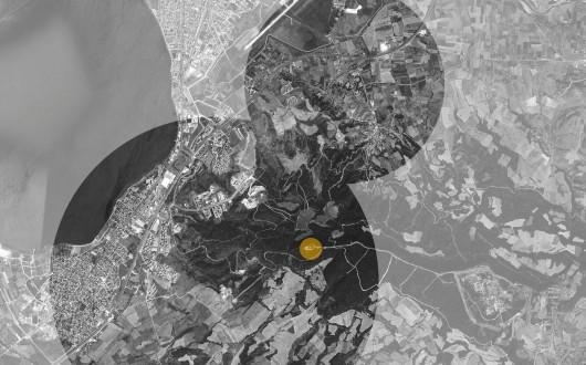 526aa035e8e44ee8e10004fd_-anakkale-antenna-tower-international-competition_canakkale-530x330.jpg