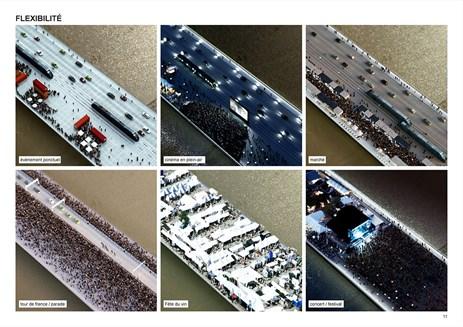 131218-Bridge-JJBosc-7_big.jpg