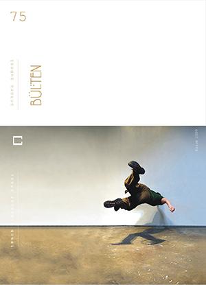 Bülten 75  Kasım 2009