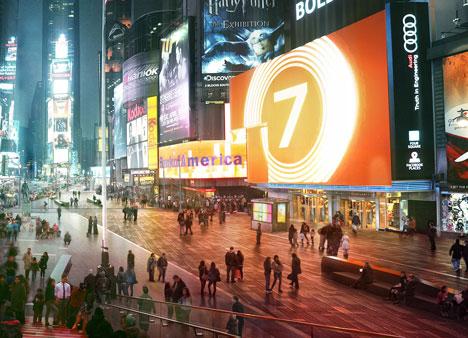 Times-Square-Snohetta_dezeen_2.jpg