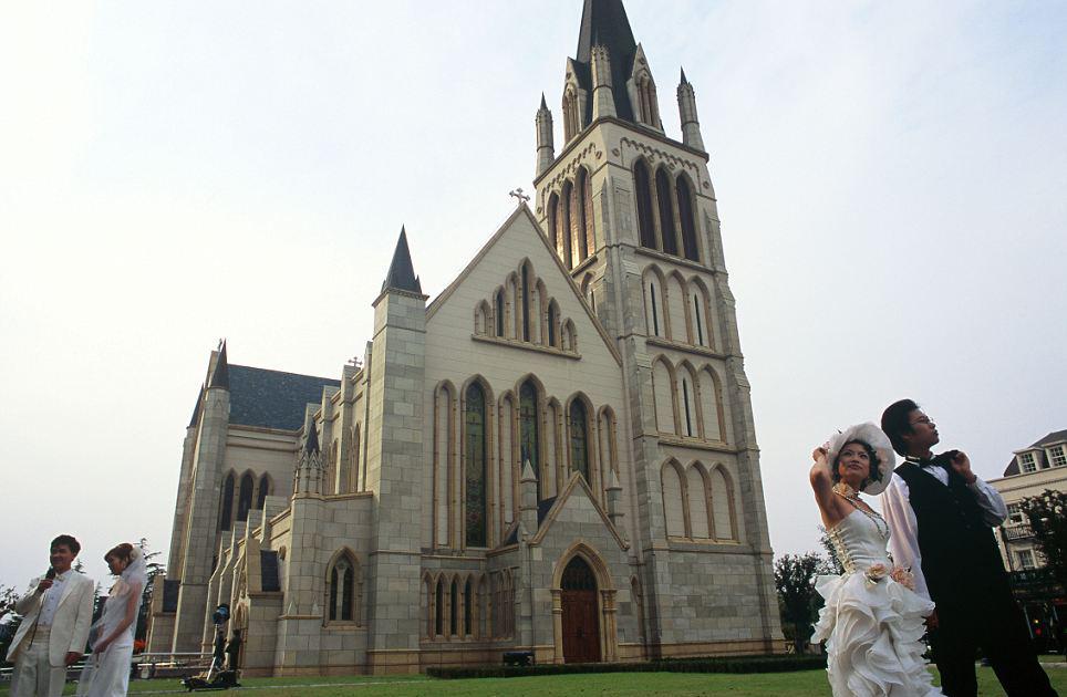 china_newlyweds.jpg